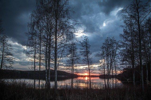 Curiosidades da Finlândia
