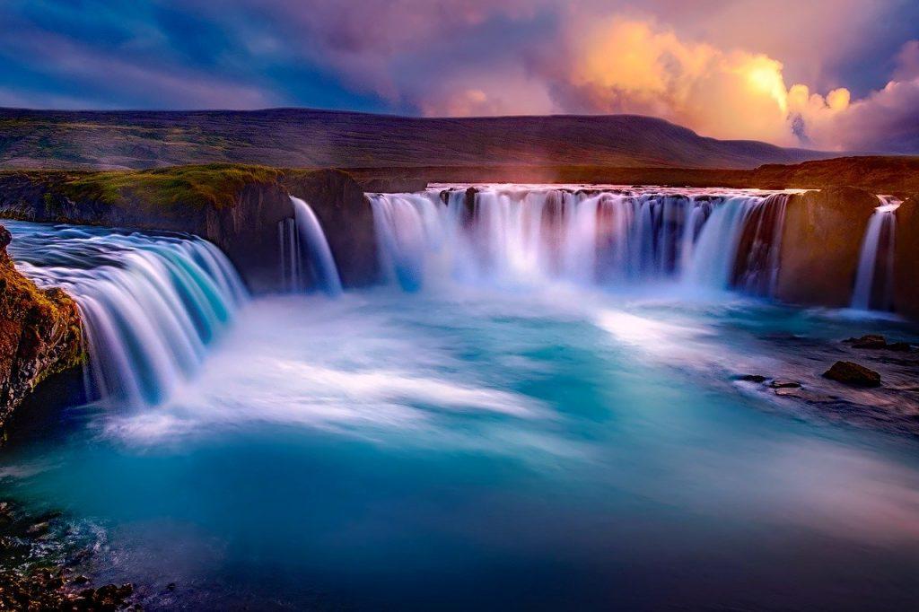 Curiosidades da Islândia