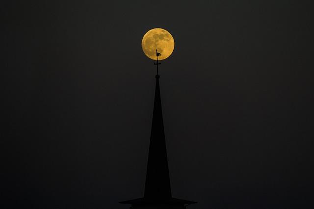 Luxemburgo vida noturna